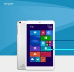 Onda_V819w_Win8_Tablet_1