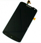 s920 touch