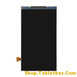 a850 lcd