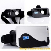 priviate 3d cinema glasses