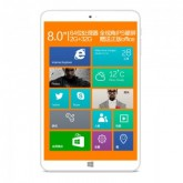 onda_v820w_win8_tablet_1