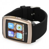 U Watch U18 Android 4.4 Smart