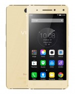 vibe s1 gold