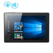 Chuwi Hi10 Ultrabook Tablet PC  -  WINDOWS 10 + ANDROID 5.1