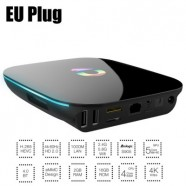 Sunvell Q-BOX TV Box Android 5.1