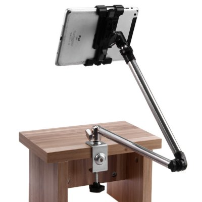 Adjustable Tablet Stand Holder
