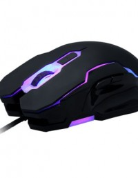 ele-usb-wired-optical-gaming-mouse