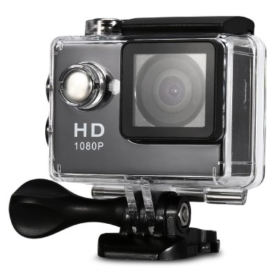 a9-hd-1080p-mjpeg-2-inch-lcd-ip68-30m-waterproof