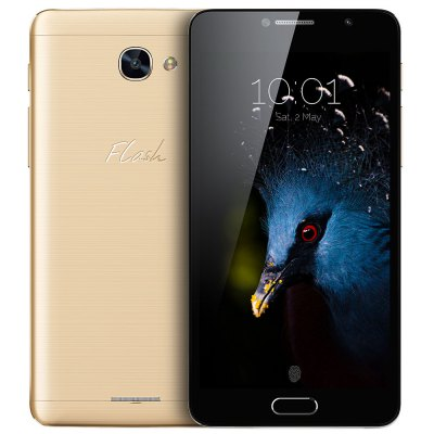 alcatel-flash-plus-2-4g-phablet