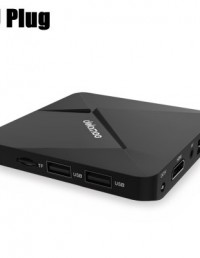 dolamee-d5-tv-box