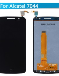 for-alcatel-one-touch-pop-2-premium-7044-ot7044-lcd-display-touch-screen-digitizer-assembly-jpg_640x640