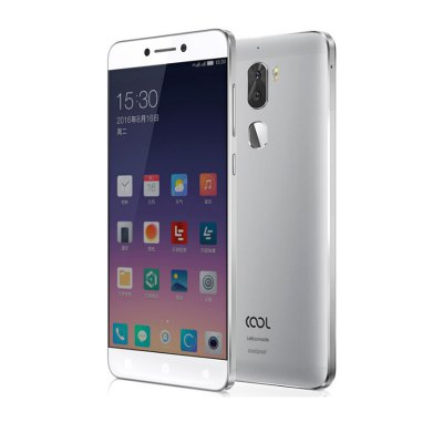 coolpad-cool-1-dual