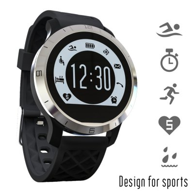 f69-smart-bt-swimming-watch