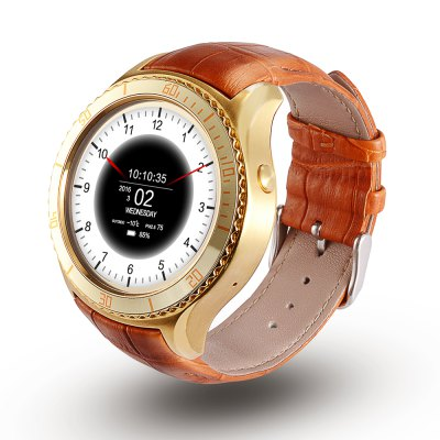 iqi-i2-3g-smartwatch-phone