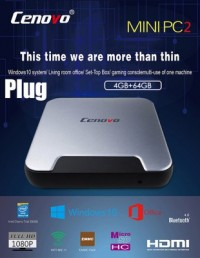 cenovo-mini-pc-2-tv-box