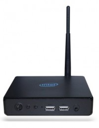 measy-t8b-mini-pc-4gb-ram-64gb