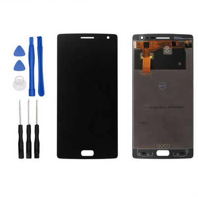 oneplus two touch lcd