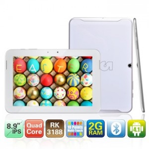 FNF-Ifive-X2-Tablet-PC-8-9-Inch-IPS-Retina-Screen-1920x1200-RK3188-Quadcore-Android-4.jpg_350x350