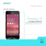 glass zenfone 5