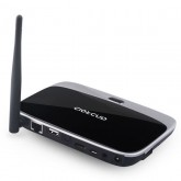 BMC CS918 Android 4.4.2 TV BOX