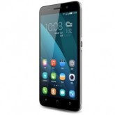 HUAWEI Honor Play 4X