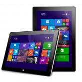 onda_v102w_windows_8.1_tablet_2
