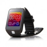 V8 Smartwatch Bluetooth 4.0