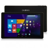 CHUWI V10HD Tablet PC Dual Boot