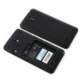 LENOVO A3600 BATTERY COVER