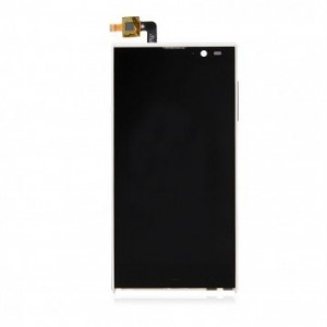 Original Touch Screen LCD Screen for iNew V3 Smartphone