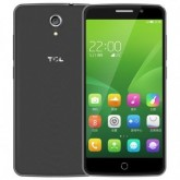 TCL M3G 3S