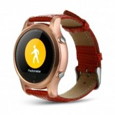 ZGPAX S360 Smart Bluetooth Watch 1.22