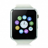 iCou I6 Smart Watch Phone