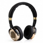 Original XIAOMI MI Headphone HiFi Headset Stereo Earphone with Mic