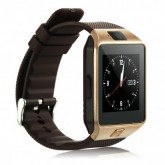 iCou I5 Smart Watch Phone