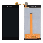 Black-LCD-Display-Touch-Screen-Digitizer-Assembly-Replacements-For-Alcatel-One-Touch-Idol-Alpha-6032A-6032X