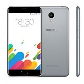 Meizu Metal Gray