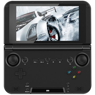 Gpd XD Game Tablet