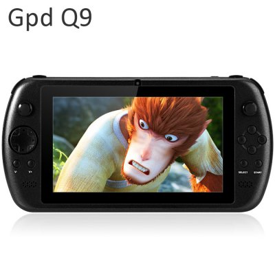 gpd-q9-game-tablet