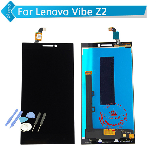 5-5-inch-for-lenovo-vibe-z2-lcd-display-touch-screen-digitizer-assembly-tools-jpg_640x640