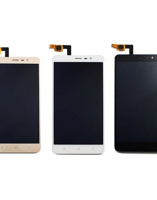 lcd-screen-for-xiaomi-redmi-note-3-pro-high-quality-replacement-lcd-display-touch-screen-for-jpg_640x640