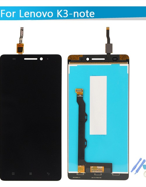 original-for-lenovo-k3-note-lcd-display-touch-screen-digitizer-for-lenovo-k50-assembly