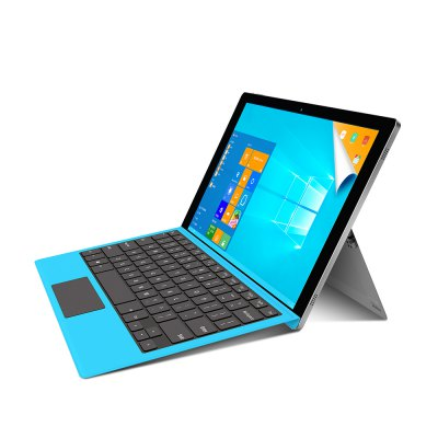 teclast-tbook-16-power