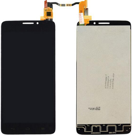 alcatel-one-touch-idol-x-ot6040-6040-6040d-6040e-6040a-lcd-display-touch