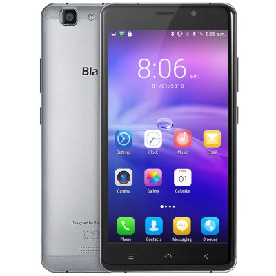 blackview-a8-max-4g