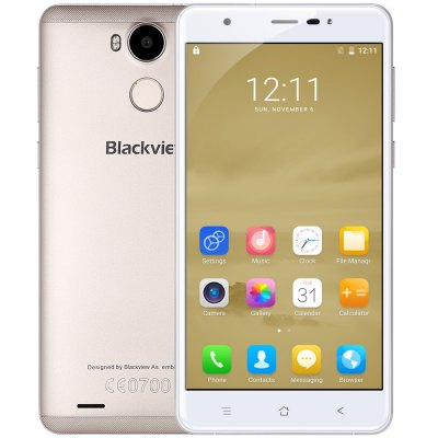 blackview-r6-4g