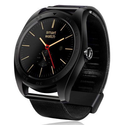 k89-bluetooth-4-0-heart-rate-monitor-smart-watch