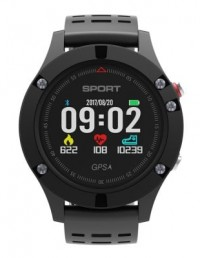 NO.1 F5 Smart Watch