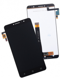 Alcatel One Touch A3 XL 9008X 9008D LCD Display And Touch Screen