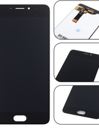Meizu M6 Meilan 6 LCD Display and Touch Screen
